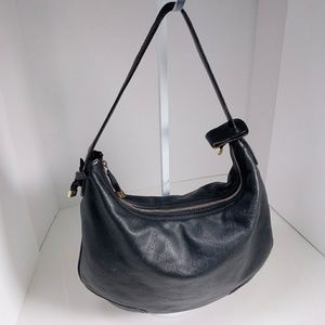 Gucci Bags - Gucci Princy Hobo Bag